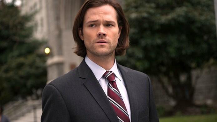 Supernatural: Why Sam couldn't handle losing