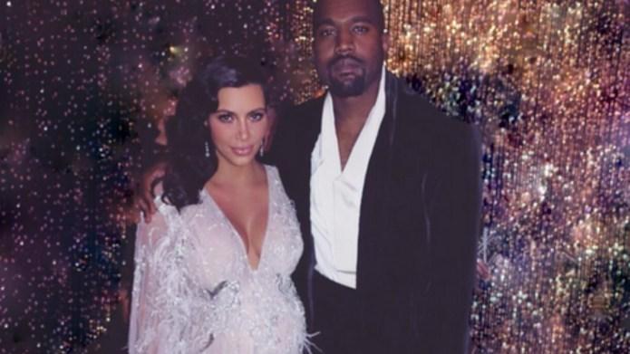 Celeb bump day: Kim Kardashian, JWoww,