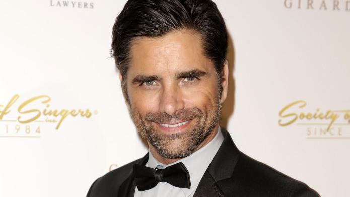 Celebrities attend 21st ELLA Awards at
