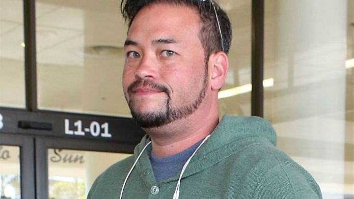 Jon Gosselin opens up about his