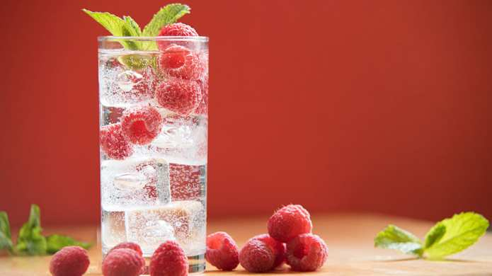 Can I Get Addicted to Seltzer?