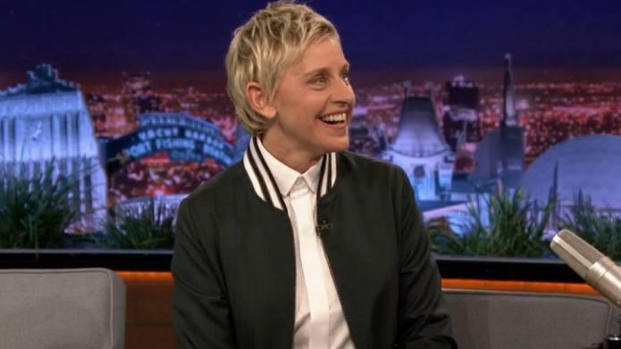 Ellen DeGeneres Is Returning to Her
