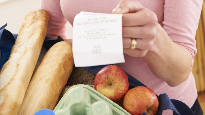 Budget-savvy tips to save a fortune