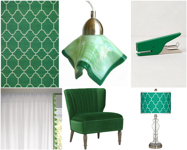 Emerald green   Sheknows.com