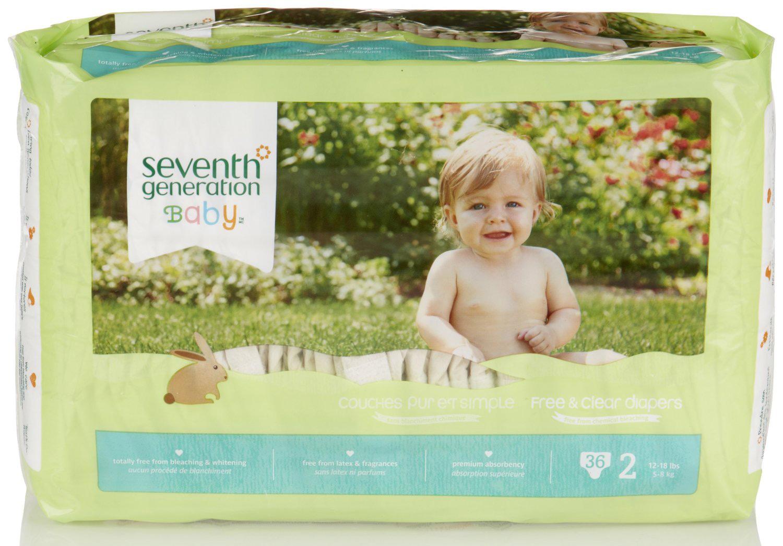 Diapers | Sheknows.com