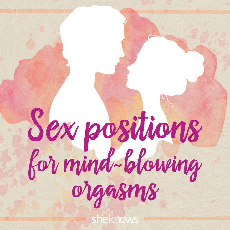 Sex position ideas pinterest
