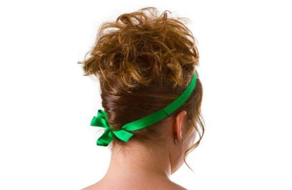 5 Quick holiday hair tips and