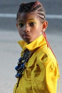 Willow Smith confirmed to star in