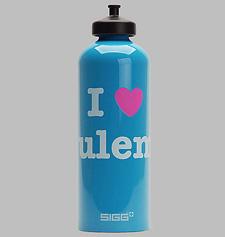 Sigg Om Bottle