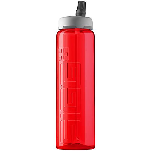 SIGG VIVA water bottle