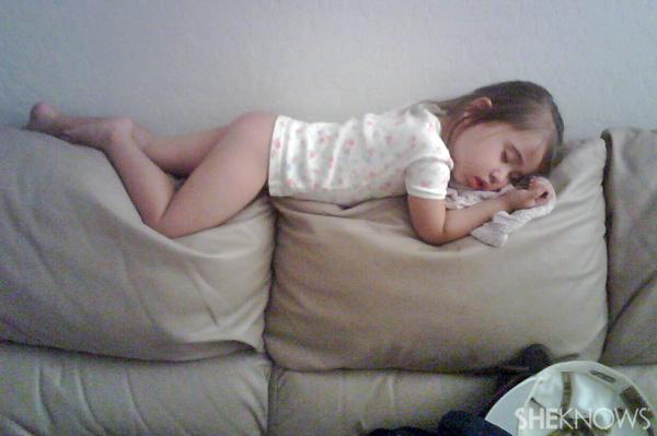 fornication-videos-little-girls-sleeping-naked-black