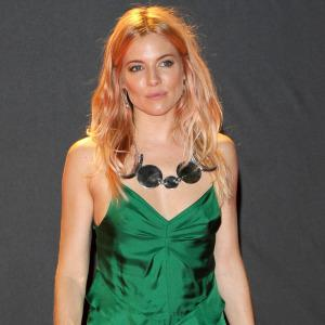 Esquire acquires Sienna Miller's tales of