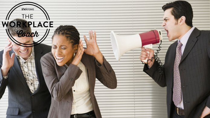 How to stop workplace bullying in
