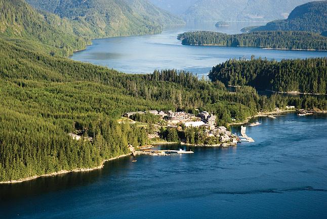 Sonora Resort, Water Journey   Sheknows.ca