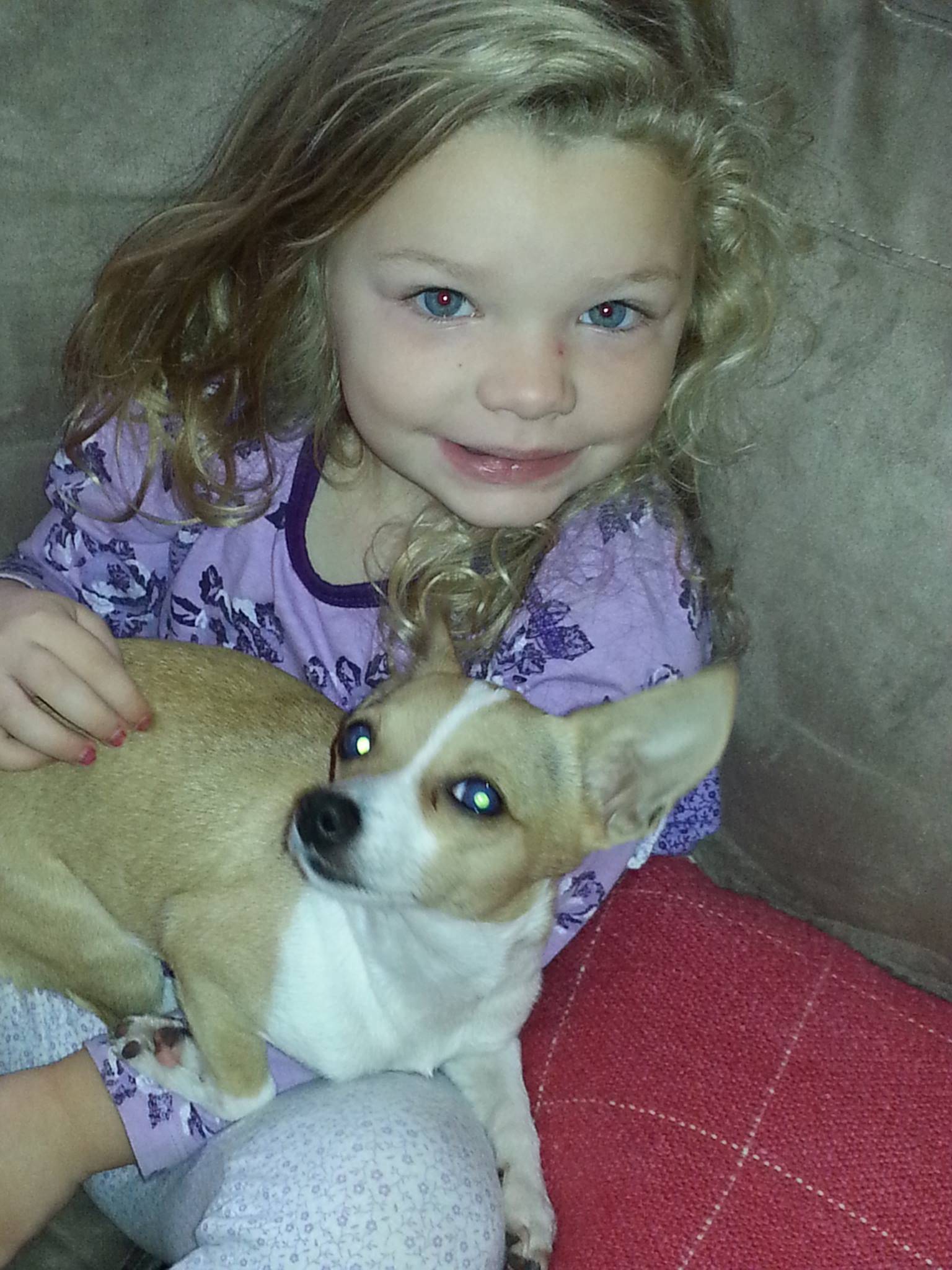Maclain and TIlly
