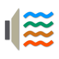 soundmassage app