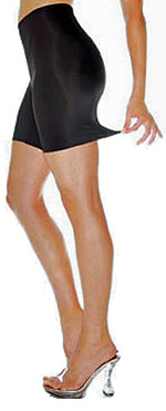 Spanx body shapers