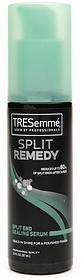 TRESemme Split Remedy Sealing Serum