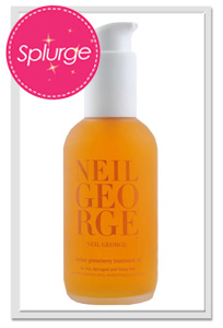 Neil George Indian Gooseberry Treatment Oil