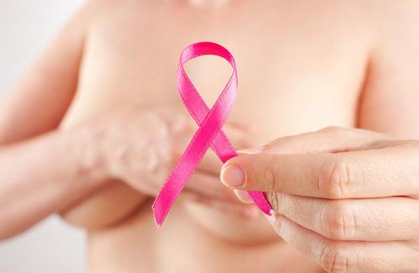 Negative BRCA test doesn't mean you
