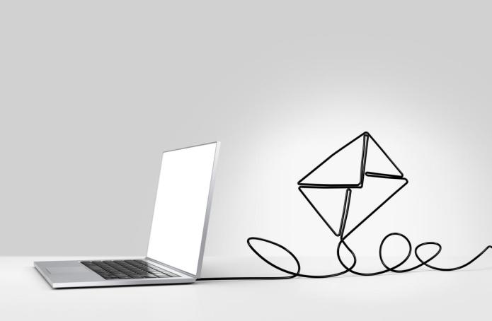 Quiz: Which accidental email attachment are