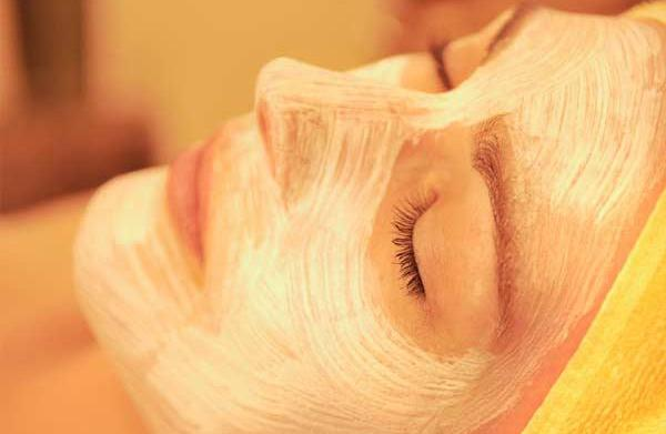 The best at-home facials