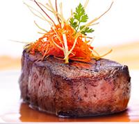 Steak | Sheknows.ca