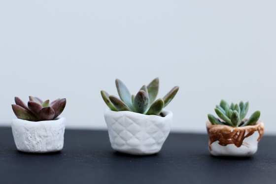 Pinch pots | Sheknows.com