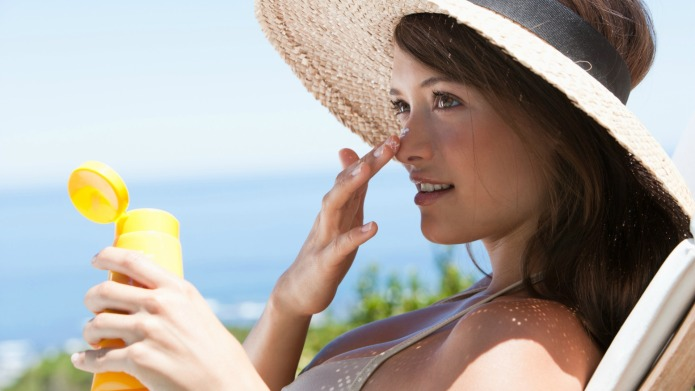 'Safe tanning' is a myth, warn