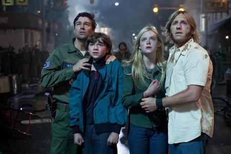 Super 8 lands in theaters June 10
