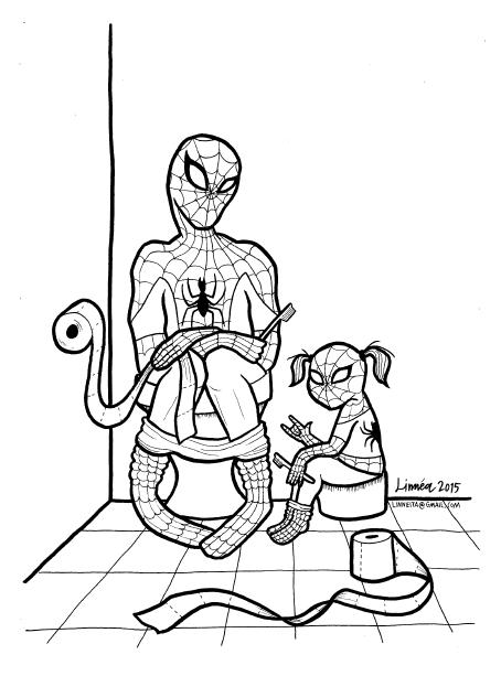 Super Soft Heroes