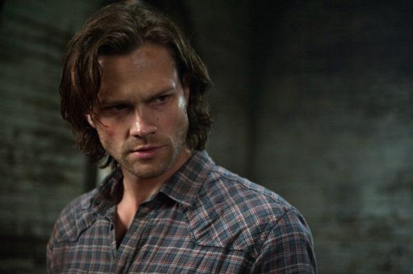 Supernatural Season 9 preview video