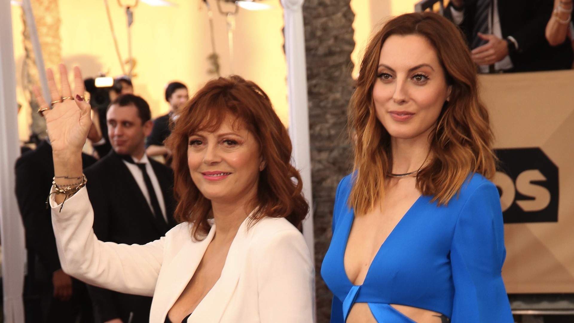 susan-sarandon-daughter-father