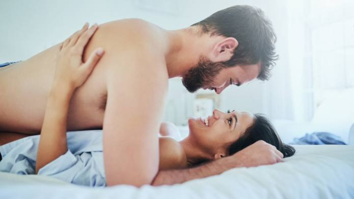 Have Difficulties Orgasming? Cannabis Can Help