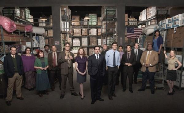 The Office predictions: Where will they