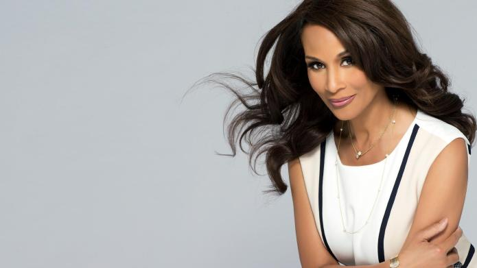 Beverly Johnson on how Down syndrome