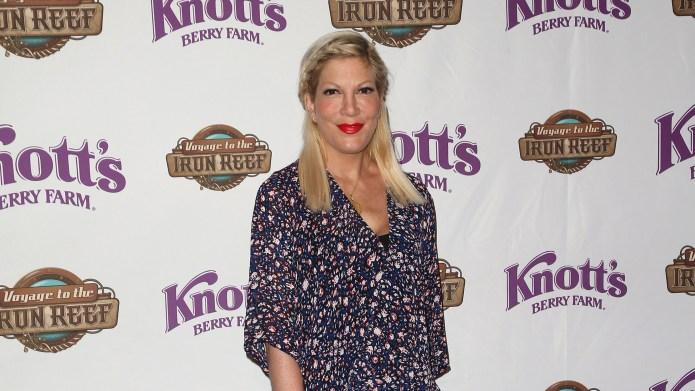 Knott's Berry Farm Celebrates The launch