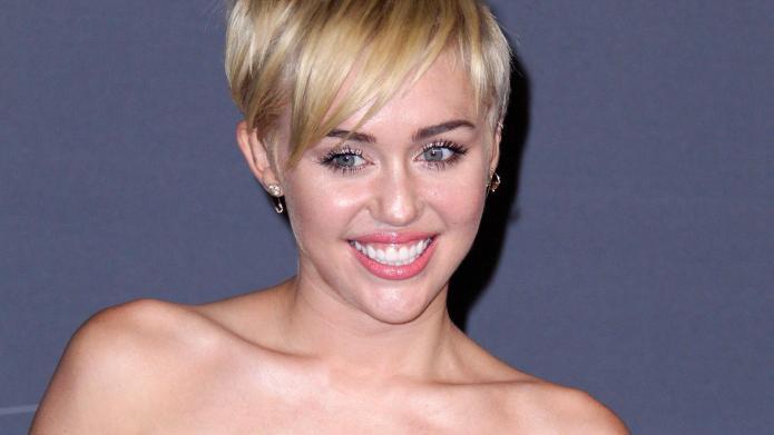 2014 MTV Video Music Awards (VMAs)