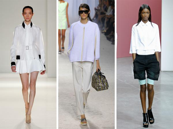 Shop the spring trend: Boyish fits