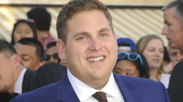 Jonah Hill was disgustingly attacked by