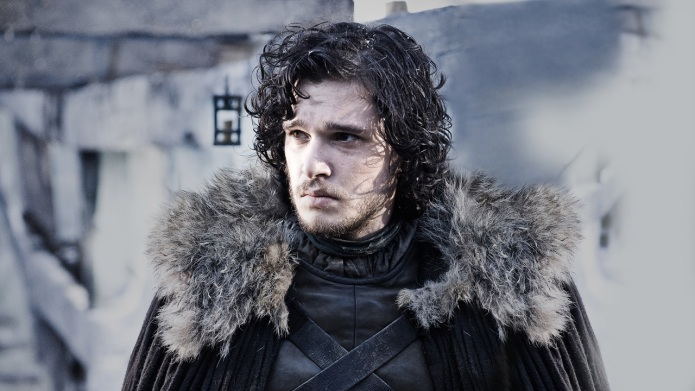 Obama terrified Game of Thrones director
