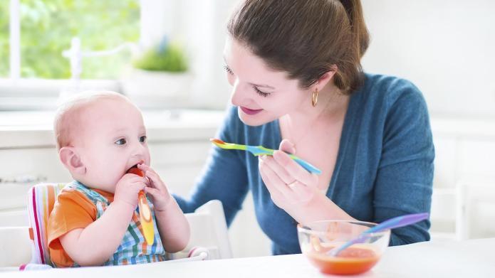 It isn't selfish to quit breastfeeding