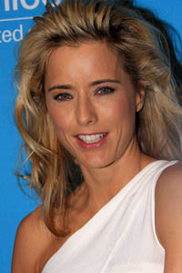 tea leoni divorce