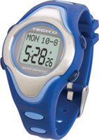 Tech4o Accelerator Pulse Sport Watch