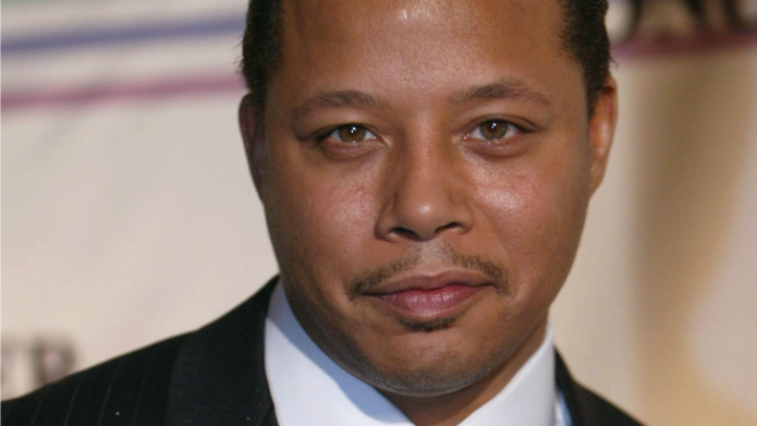 The details of Terrence Howard's ex-wife's