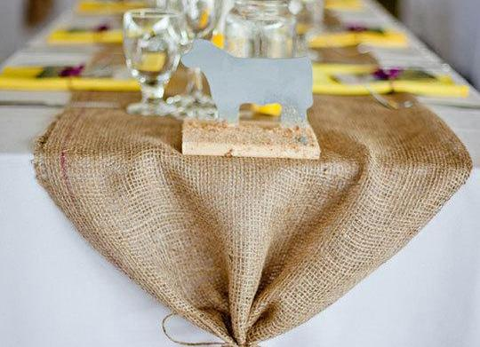 Easy Thanksgiving decorating tips for a