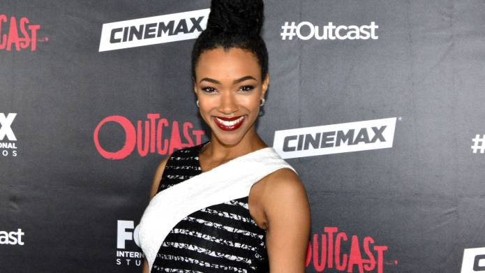 What you should know about Sonequa