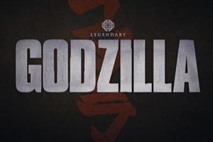 Godzilla - July 20