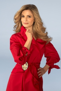 The Closer: Kyra Sedgwick
