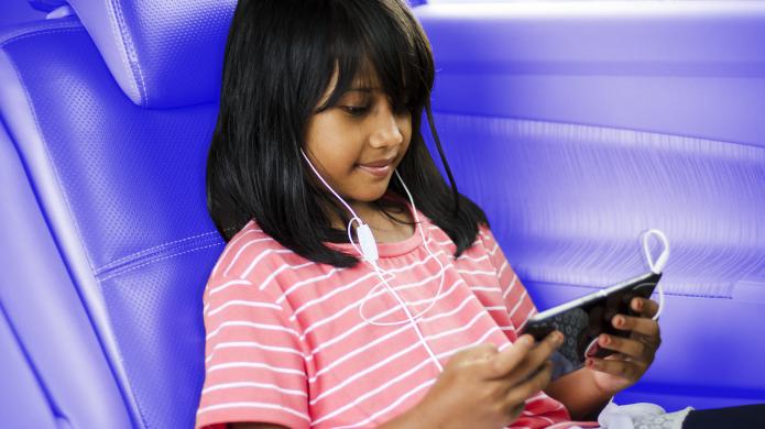 2018's Best Kids Apps for Travel,